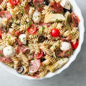 Noodles,Pasta and Spaghetti Meals